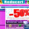 SexShopIntim - Sex Shop online. Produse tip sexshop
