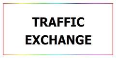 Schimb gratuit de trafic